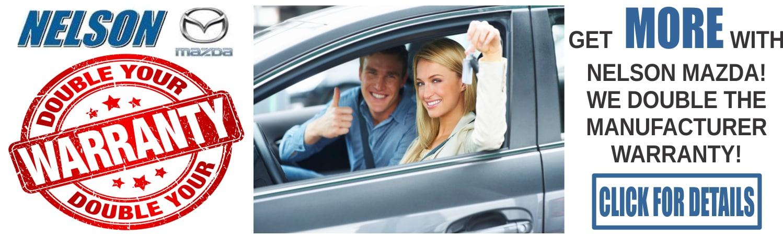 Nelson Mazda | Vehicles for sale in Martinsville, VA 24112