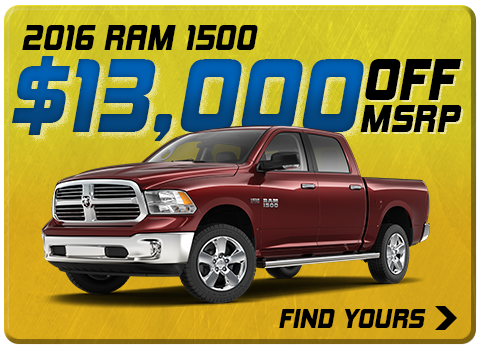 Ram world nc neuwirth motors Neuwirth motors in wilmington nc