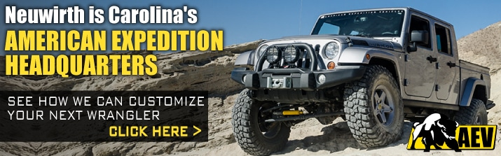 Wilmington neuwirth motors chrysler dodge jeep ram for Neuwirth motors wilmington nc