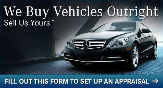 car collection we buy used cars vans 4wds for cash. Black Bedroom Furniture Sets. Home Design Ideas