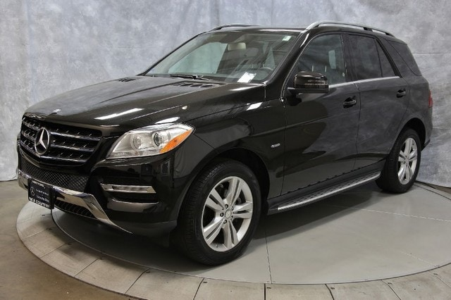 Certified mercedes benz cars for sale in hartford ct for Mercedes benz dealers in ct