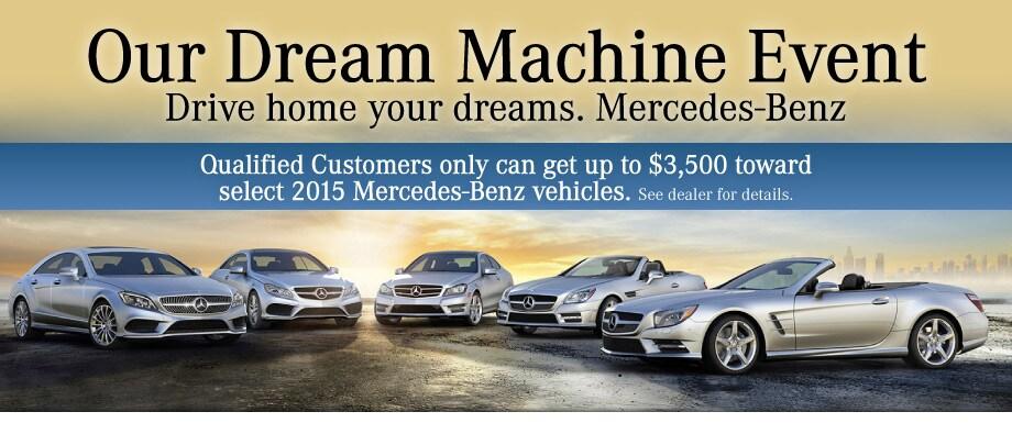 Mercedes benz specials in ct mercedes benz dealership in ct for Connecticut mercedes benz dealers