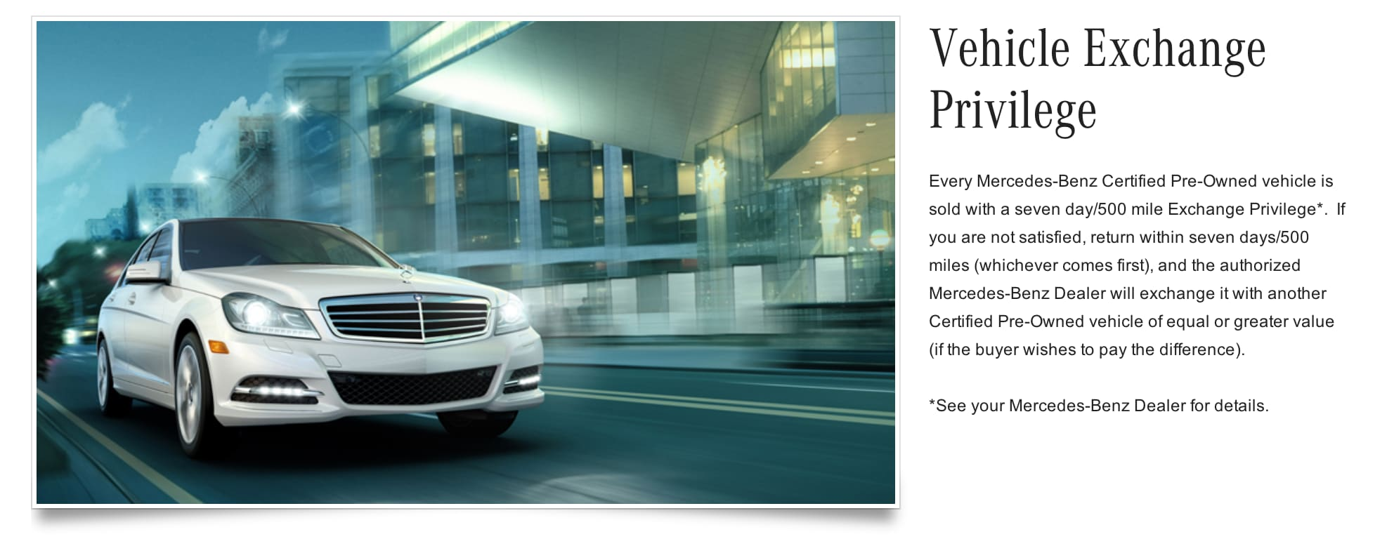 Certified pre owned sales event new country motor cars in ct for Mercedes benz dealers in ct