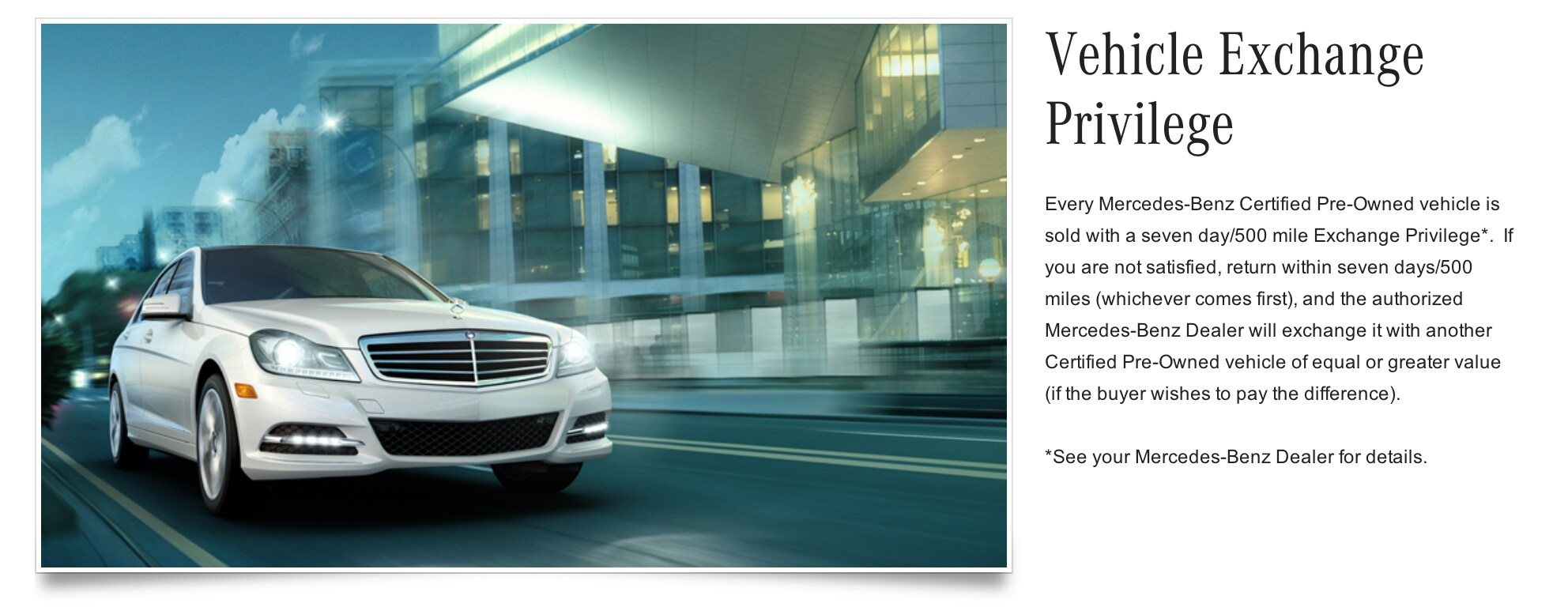 Certified pre owned sales event new country motor cars in ct for Mercedes benz certified pre owned program