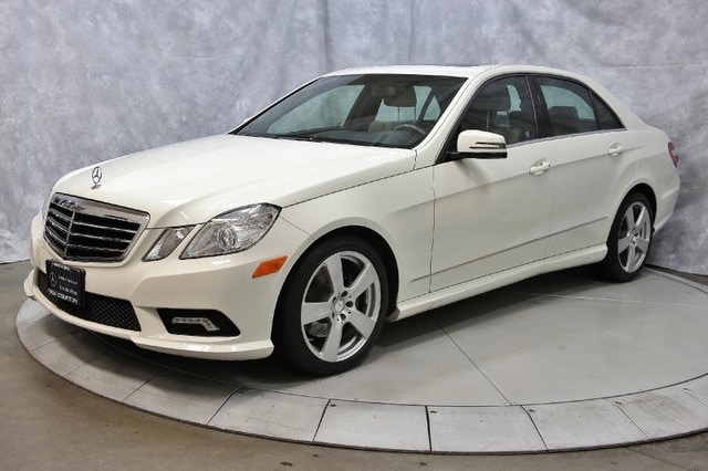 Certified Pre Owned Mercedes Benz New Country Motor Cars Autos Post