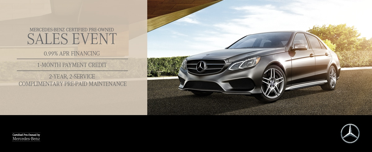 New Country Motor Cars A Mercedes Benz Dealer Hartford