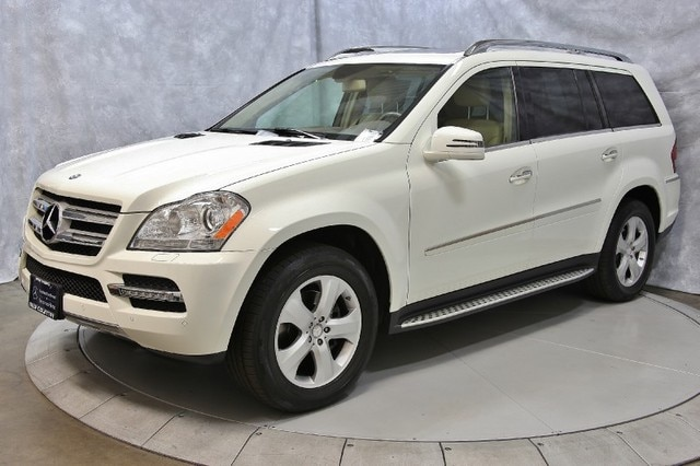 Certified pre owned sales event new country motor cars in ct for Mercedes benz hartford ct