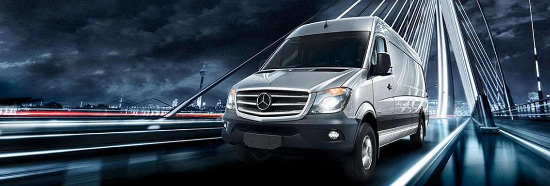 New Country Motor Cars Mercedes Benz New Mercedes Benz