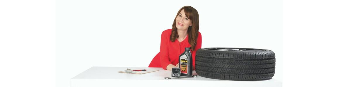 New Holland Auto Care