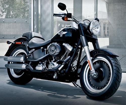 Harley Davidson Fatboy Pictures. 2010 Harley-Davidson Fat Boy