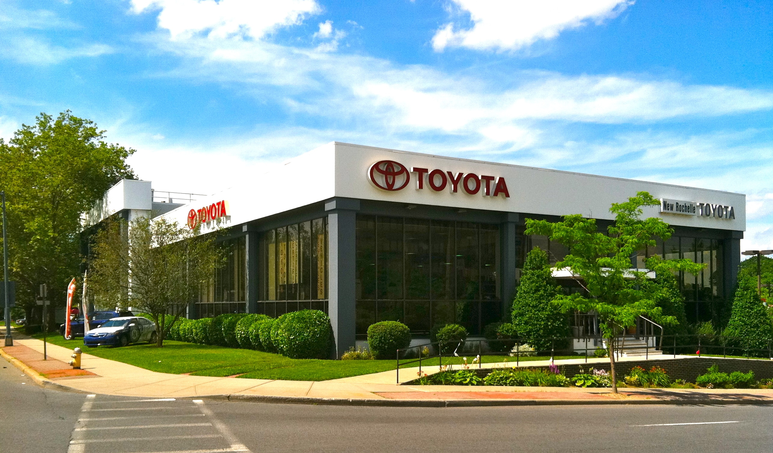 southern new jersey toyota dealers find a new or used toyota autos
