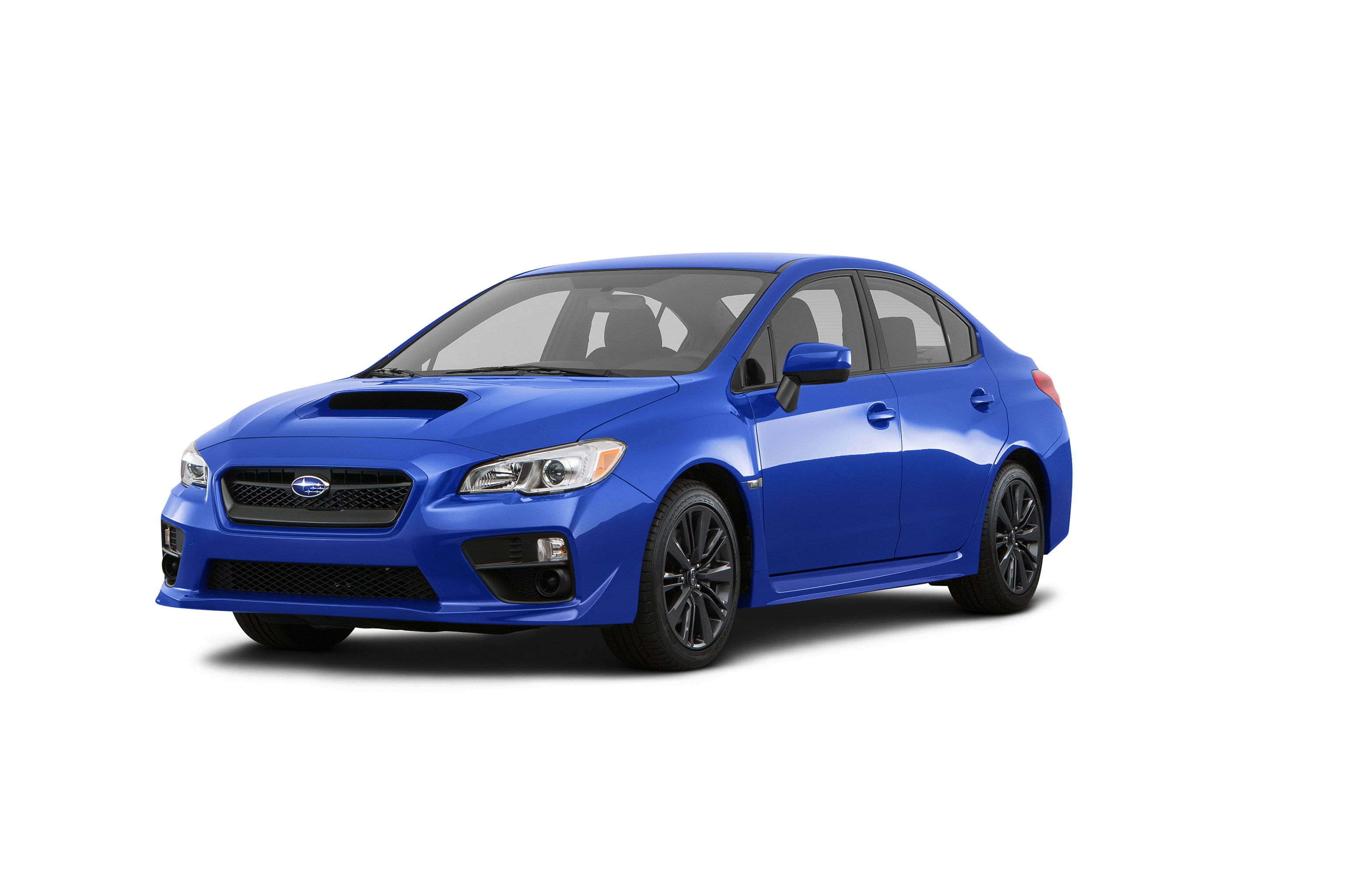 New Motors Subaru Erie Pa >> New WRX STI | New Motors Subaru | in Erie, PA | Serving Jamestown, NY, Edinboro & Ashtabula