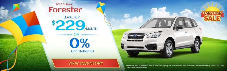 New Motors Subaru Erie Pa >> New Motors Subaru Erie Pa Impremedia Net