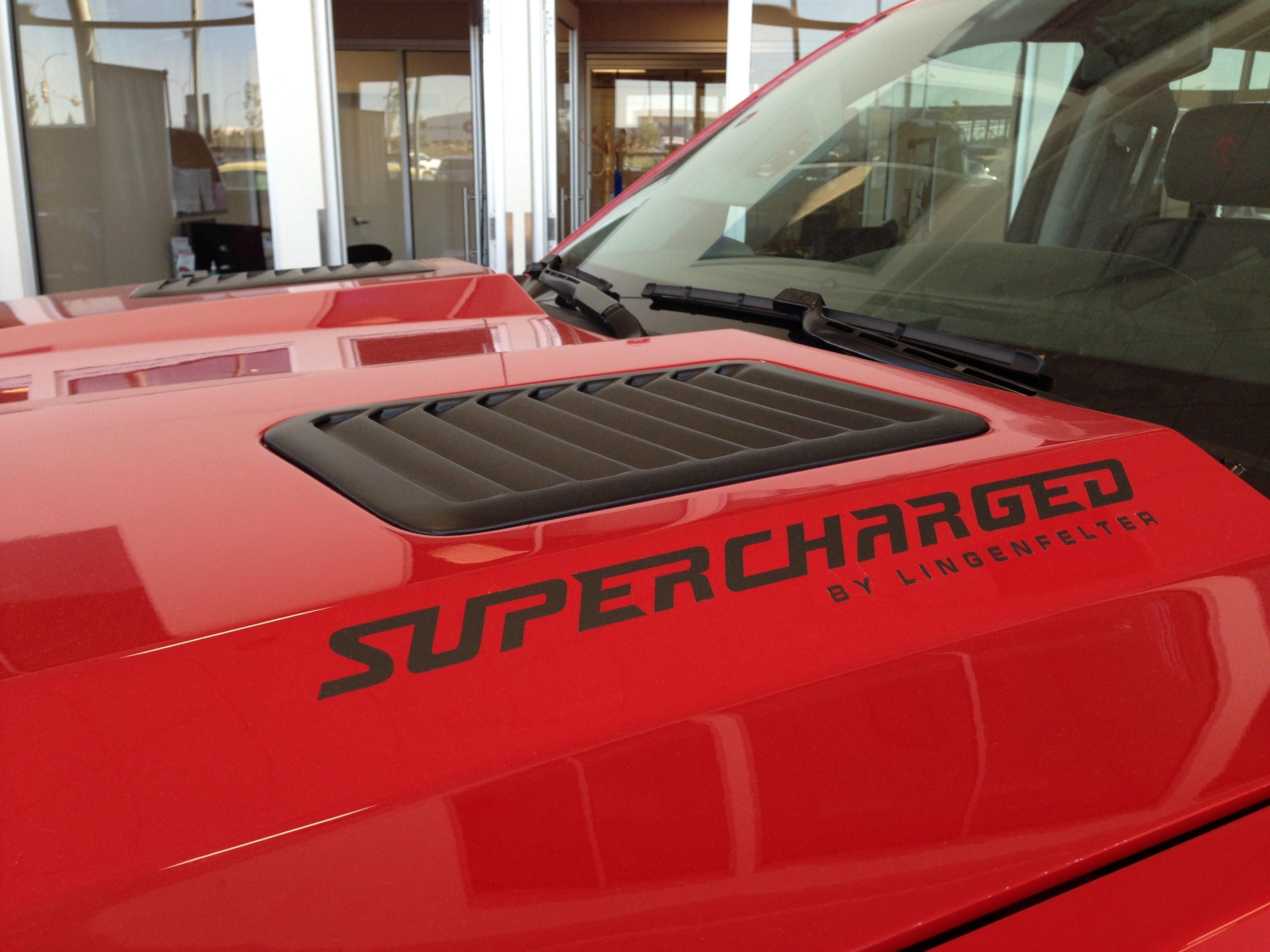 Sherwood Park Chevrolet   New Chevrolet dealership in ...