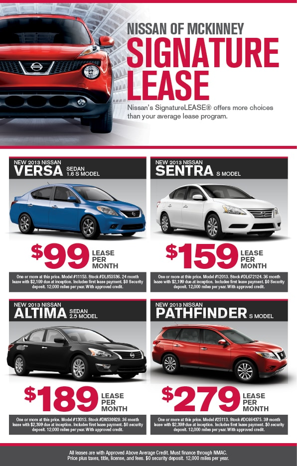 D&M Auto Leasing in Dallas, Houston, & Fort Worth