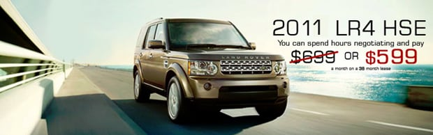 Land Rover Lr4 Metropolis Edition. The land rover the land rover