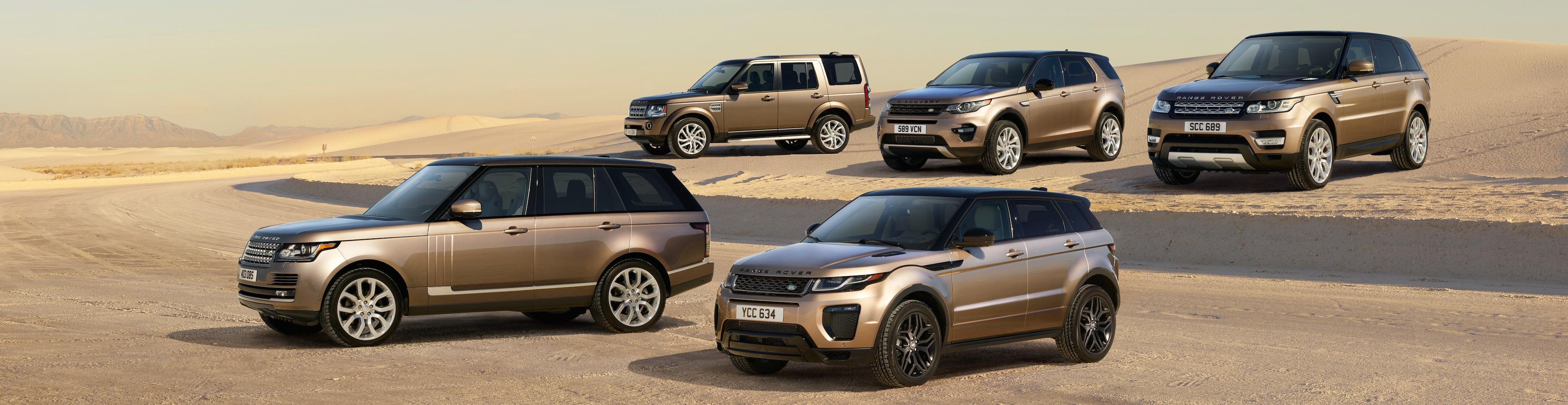 Range Rover Dealerships Land Rover Princeton New Land Rover Dealership In Princeton Nj