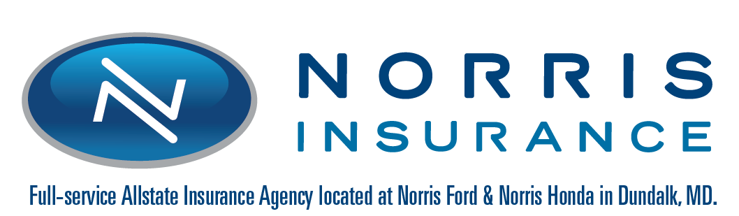 Norris Auto Group New Ford Acura Honda Dealership In Baltimore - Acura insurance