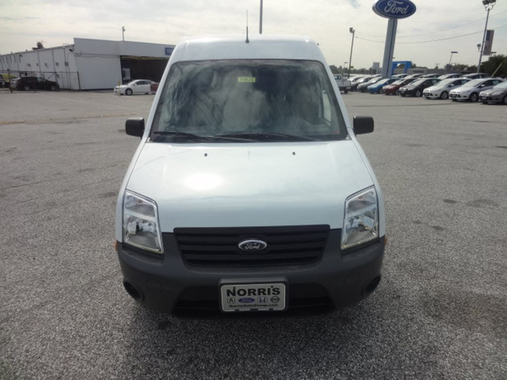 new 2012 ford transit connect xl for sale in baltimore md. Black Bedroom Furniture Sets. Home Design Ideas