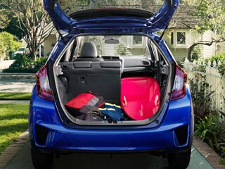 the 2015 honda fit in baltimore fit for you and now available. Black Bedroom Furniture Sets. Home Design Ideas
