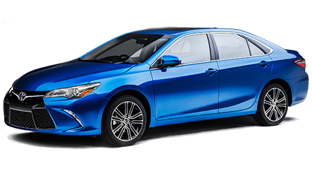 2016 Toyota Corolla for Northbrook IL  Northbrook Toyota