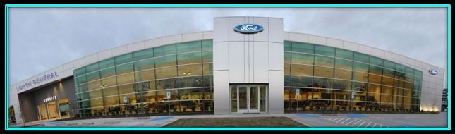 about north central ford in richardson tx dallas area ford dealership. Cars Review. Best American Auto & Cars Review