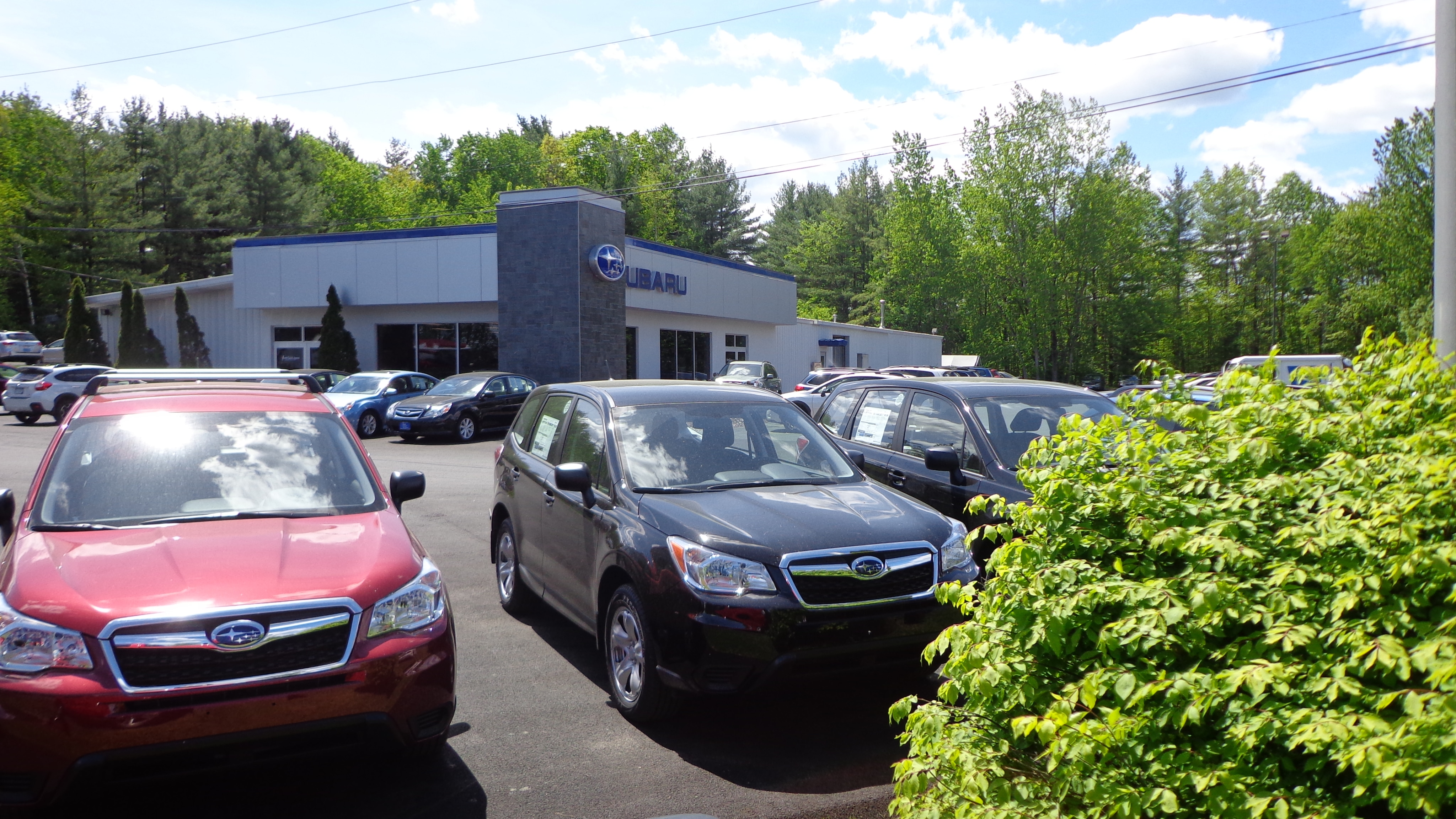 north country subaru new and used subaru dealership in queensbury troy schenectady ny area. Black Bedroom Furniture Sets. Home Design Ideas