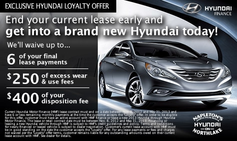 New Hyundai Inventory North Palm Beach Upcomingcarshq Com