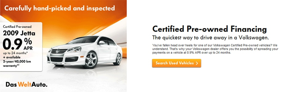 Certified Preowned Financing 930x300 Gif