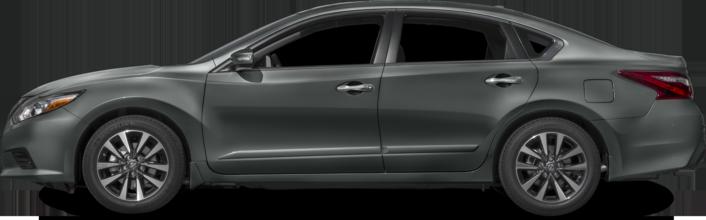 Competitor Comparisons Honda Vs Toyota Nissan Subaru