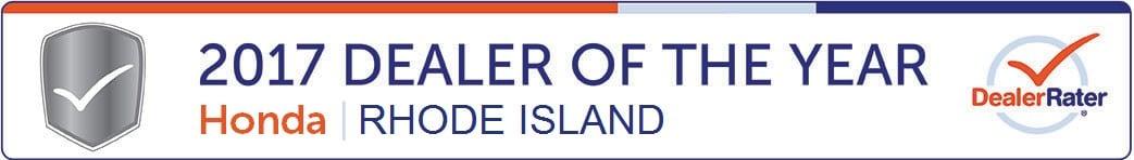 Majestic honda lincoln ri new used honda dealer near for Honda dealers in rhode island