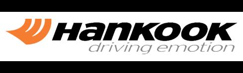 hankook | Northridge Toyota serving Porter Ranch, Simi Valley