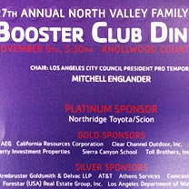 27th Booster Club   For a great selection of new and used Toyota vehicles, visit Northridge Toyota. Whether you're looking to buy or lease, we will have a Toyota just for you.