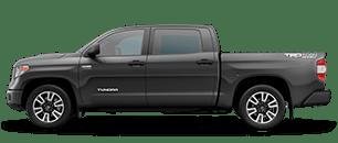 New 2018 Toyota Tundra | New Tundra at Northridge Toyota | New Tundra near Northridge, Mission Hills, Canoga Park, Chatsworth, Van Nuys at Northridge Toyota