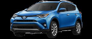 New 2017 Toyota RAV4 Hybrid | New RAV4 Hybrid at Northridge Toyota | New RAV4 Hybrid near Northridge, Mission Hills, Canoga Park, Chatsworth, Van Nuys at Northridge Toyota