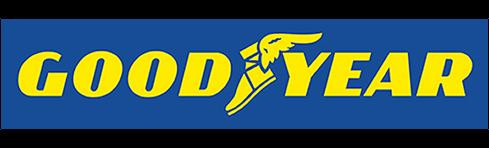 Goodyear | Northridge Toyota serving West Hills, Reseda