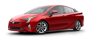 New 2017 Toyota Prius | New Prius at Northridge Toyota | New Prius near Northridge, Mission Hills, Canoga Park, Chatsworth, Van Nuys at Northridge Toyota