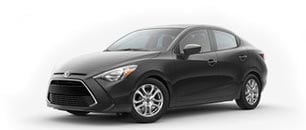 New 2018 Toyota Yaris iA | New Yaris iA at Northridge Toyota | New Yaris iA near Northridge, Mission Hills, Canoga Park, Chatsworth, Van Nuys at Northridge Toyota