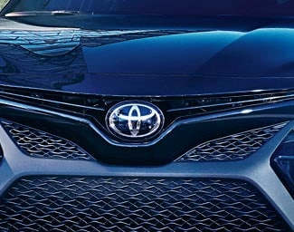 New Toyota News   Toyota News   Northridge Toyota   Northridge Toyota Car   Driverless