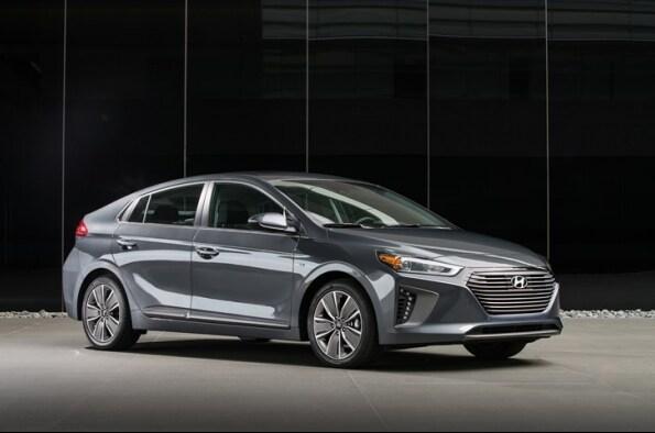 Earnhardt Hyundai North Scottsdale New Hyundai Dealership In