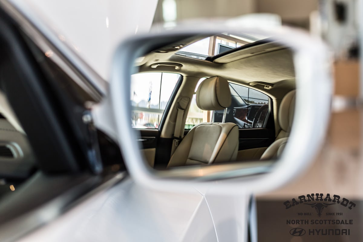 Earnhardt Hyundai North Scottsdale >> Phoenix Hyundai Dealer Photo Gallery | Earnhardt Hyundai North Scottsdale