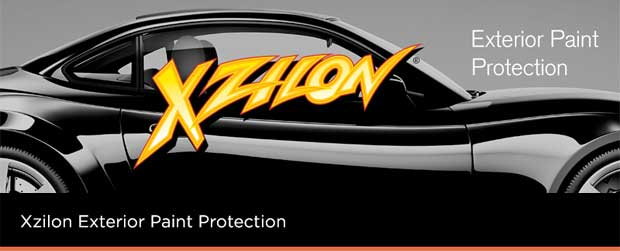 Car Paint Protection Service North Shore Acura