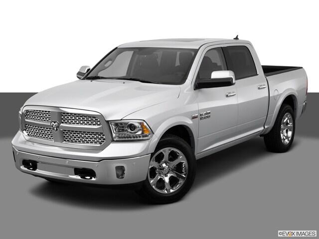 ram 1500 trucks for sale in tampa fl jim browne tampa. Black Bedroom Furniture Sets. Home Design Ideas
