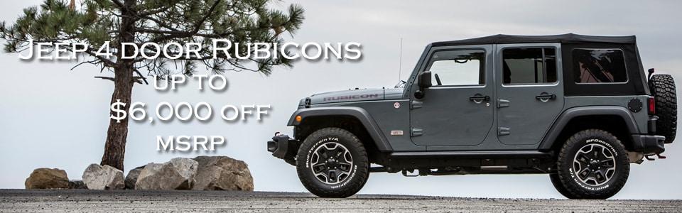 Nw Jeep Beaverton Portland Beaverton Or Jcdr Dealership Nw