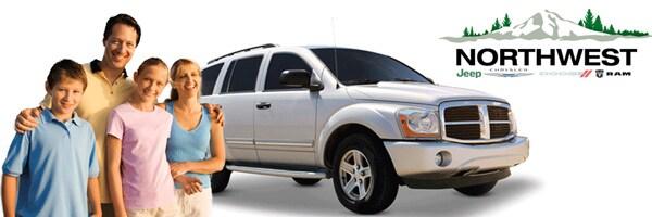portland beaverton or chrysler jeep dodge service repair. Black Bedroom Furniture Sets. Home Design Ideas