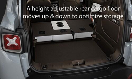 2016 jeep renegades for sale in portland. Black Bedroom Furniture Sets. Home Design Ideas
