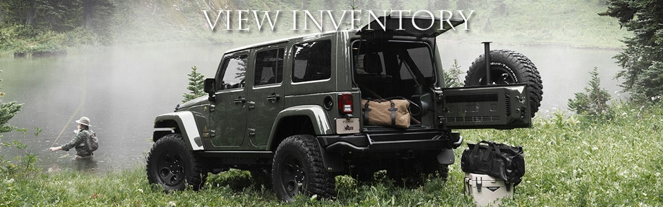 american expedition vehicles are at beaverton 39 s northwest jeep chrysler dodge near portland oregon. Black Bedroom Furniture Sets. Home Design Ideas