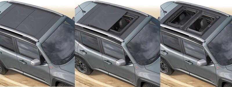 2016 jeep renegade for sale in portland. Black Bedroom Furniture Sets. Home Design Ideas