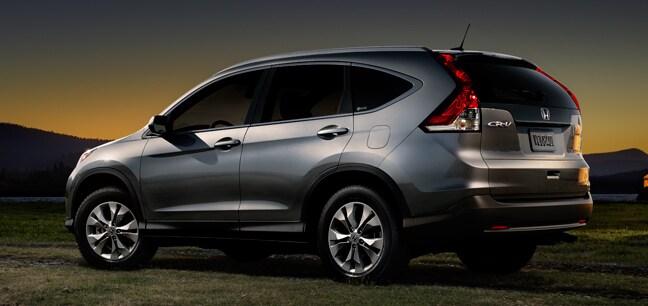Nourse Honda | New Honda dealership in Chillicothe, OH 45601