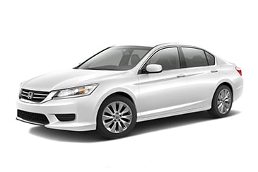 Used Honda New Iberia >> Number 7 Honda Car Dealership Offering New And Used | Autos Post